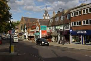 houses to buy in loughton 1000 images about loughton essex on pinterest