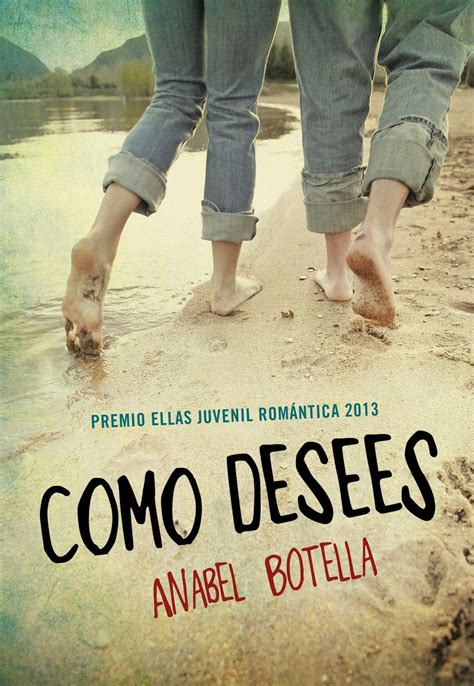 anabel s shoes los zapatos de anabel books my favorite books rese 241 a como desees anabel botella