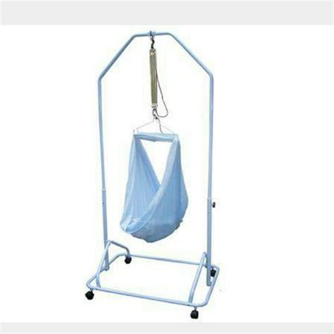 Bouncer Swing Hammock electronic baby cradle motor yaolan hammock cot