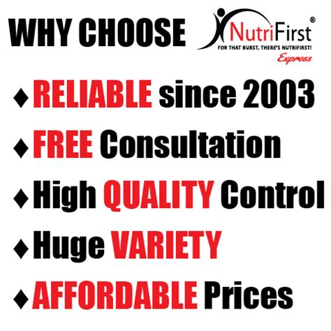 Muscletech Nitrotech Whey Protein 10 Lbs 10 Lb muscletech nitro tech performance series 10 lbs