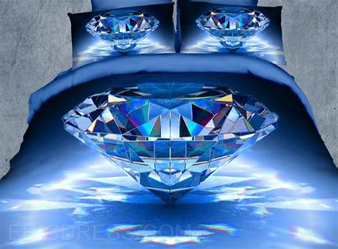 3d bedding these 3d bedding sets really are definitely eye catching and different metro news