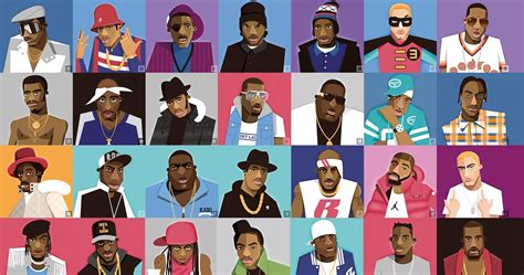 best rap hip hop songs of the 90 s the 10 best rappers of the 90s bein hip hop