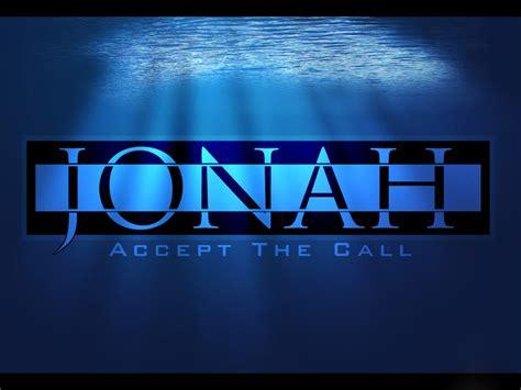 when jonah ran books bible character jonah wallpaper christian wallpapers