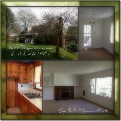 4 bedroom houses for sale in bristol 4 bedroom homes for sale in bristol va 24201 just listed