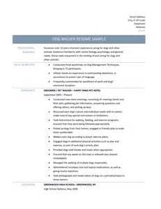 walking resume 28 images walker resume template kk resume 791x1024 jpg 791 215 1 024 pixels