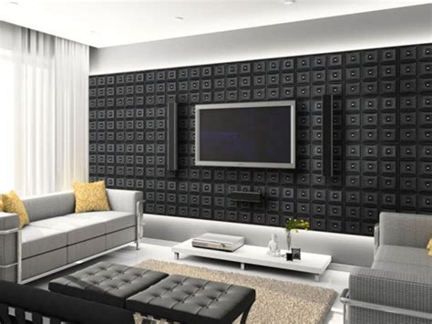 Tin Room Theater by Category Dct Lrt19 Faux Leather Ceiling Tile Black Diamonds In The Sky Size 15 3 4 X 15