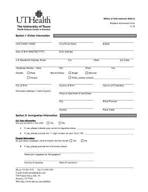 summary of qualifications exles forms and templates fillable printable sles for pdf