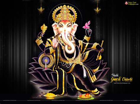 god vinayagar themes download god vinayagar images and wallpaper download