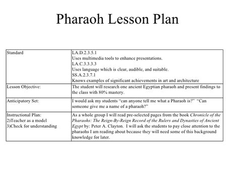 printable lesson plans for 5th grade 6th grade social studies lesson 1 test 5th grade social
