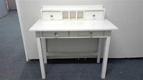 white desks for sale antique white desks for sale furniture with regard to desk