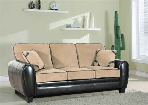 china sofa set furniture sofa set modern house