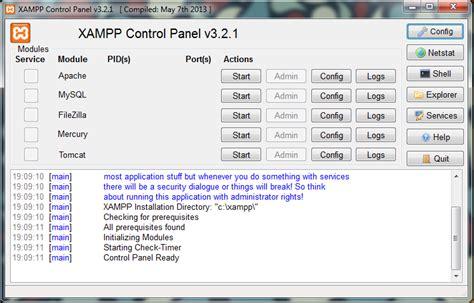 membuat koneksi database php mysql membuat dan koneksi database mysql dengan phpmyadmin bedeez