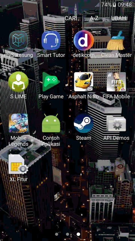 membuat aplikasi android terbaru cara terbaru membuat splashscreen pada aplikasi android