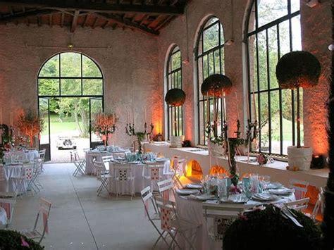 Merveilleux Chambres D Hotes Design #4: 3.jpg