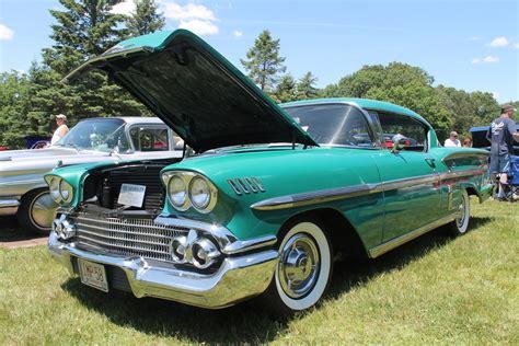 1958 chev impala 1958 chev impala for sale autos post