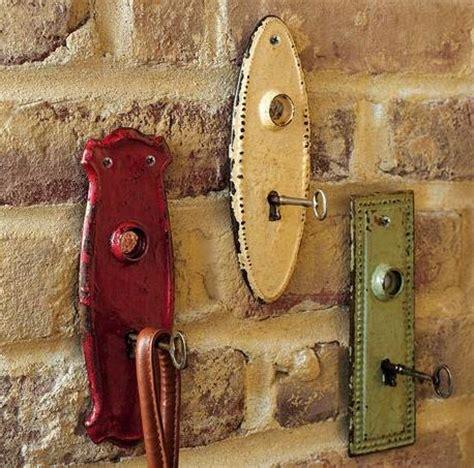 15 cool wall hooks and creative coat racks part 2 15 cool wall hooks and creative coat racks part 5