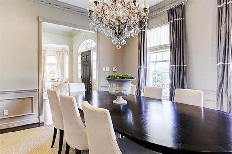 current trends  window treatments caliber homes  homes  kleinburg nobleton