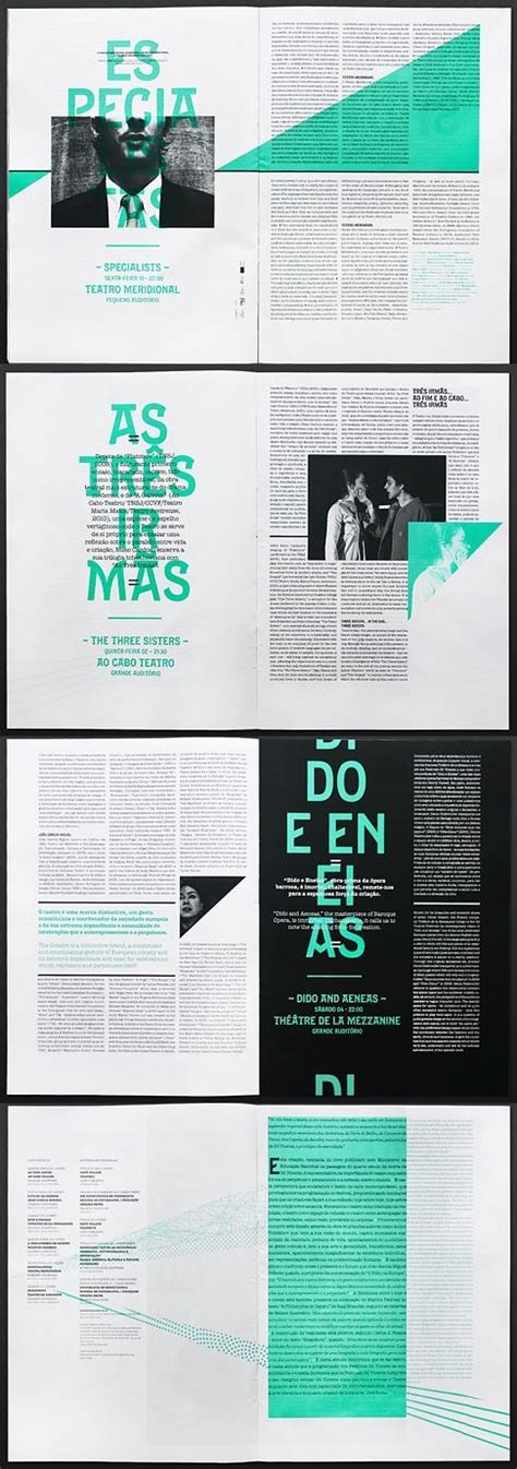 layout for booklet printing 25 best ideas about magazine layouts on pinterest