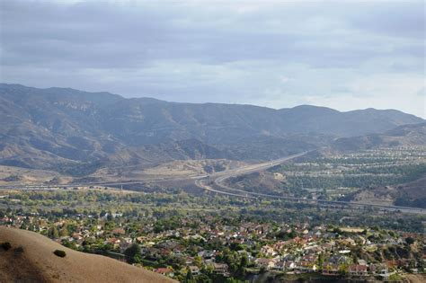 best time to buy a house in california homes for sale in yorba linda ca is 2016 a good time to buy movoto