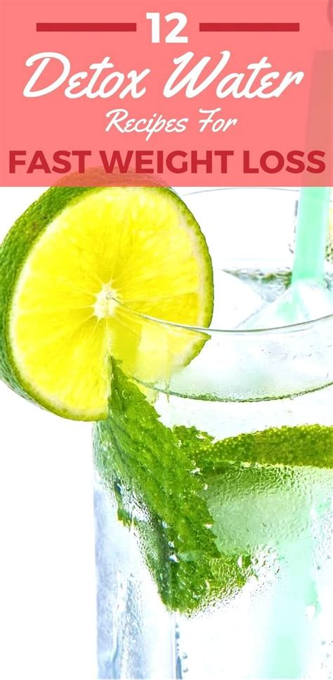 Flat Belly Detox Water Watermelon And Mint by 25 Best Flat Belly Smoothie Ideas On