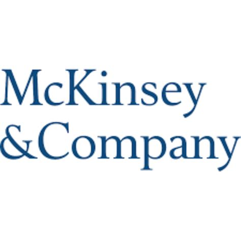Does Mckinsey Support Mba by Mckinsey Company Guide Transparentcareer
