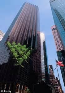 inside cristiano ronaldo s 18 5m apartment in trump tower cristiano ronaldo buys trump tower new york loft apartment