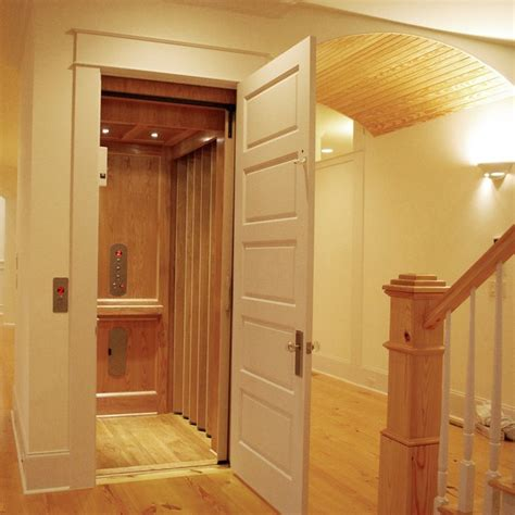 home elevator ideas other metro by all ways accessible