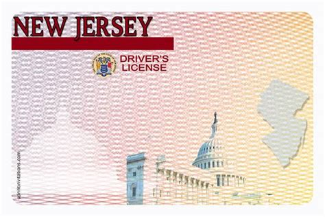 blank drivers license template blank license pictures to pin on pinsdaddy
