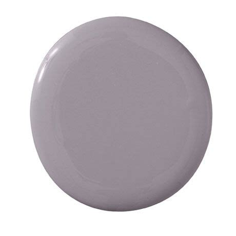 gray purple color benjamin moore in the light and magenta on pinterest