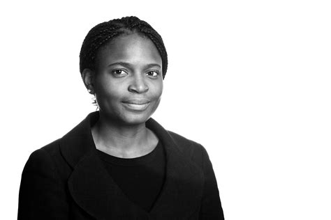 Section 18 Gbh Cases by Kemi Fapohunda Furnival Chambers