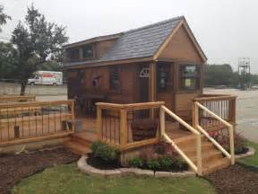 the wolverine tiny home tiny house listings