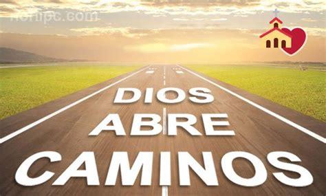 cristianas de dios abre puertas imagenes cristianas del 20016 de amor encuentra la paz interior mensajes cristianos