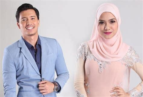 film malaysia hello mr perfect sinopsis drama aku di tv3 watch movie with english