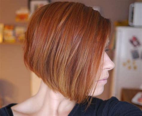 diagnal cut for black women diagonal forward haircut definition hairstyle gallery