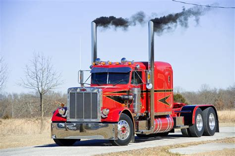 31666 White Side Tide S M L Top Le301217 Import truck simulator american truck simulator tu