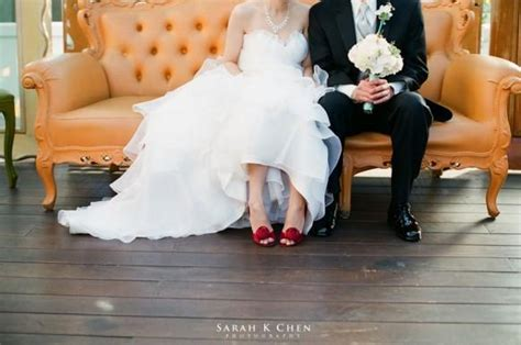 7 Reasons Why Shouldnt Give Up Wearing Heels by Would Wedding Shoes Be A Choice For You Weddbook
