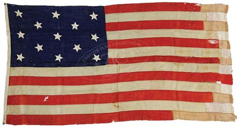 boat flags us zfc boat flags of the u s navy 1782 1919