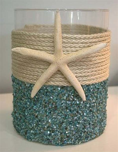 Home Decorating Projects 36 Easy And Beautiful Diy Projects For Home Decorating You Can Make Amazing Diy Interior