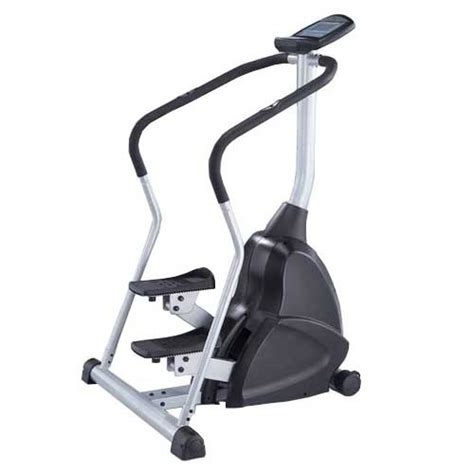 Stair Steppers by Stair Climbers Amp Exercise Steppers Cardio Equipment