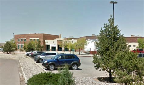 Gallup Detox by Navajo Nation To Stop Operating Detox Center In Border Town