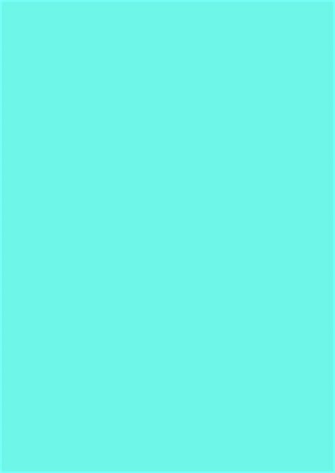 card creator turquoise plain background cup528885_1519
