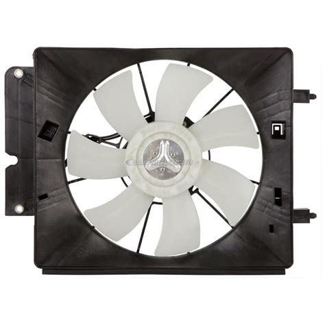 honda crv radiator fan 2006 honda crv fan assembly parts from car parts