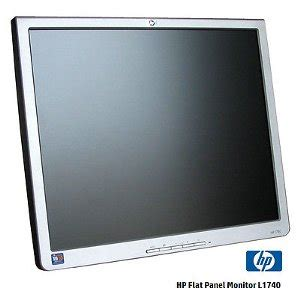 Monitor Lcd Baru jual monitor lcd tft 10 inchi baru monitor komputer led