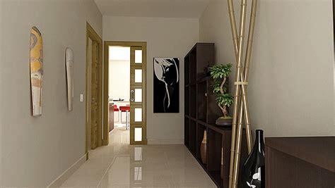 ideas para decorar hall de entrada decorar el hall de la entrada