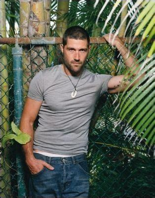 jacks tattoo lost 25 best matthew fox ideas on