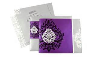 new style wedding cards new arrivals wedding birthday invitations