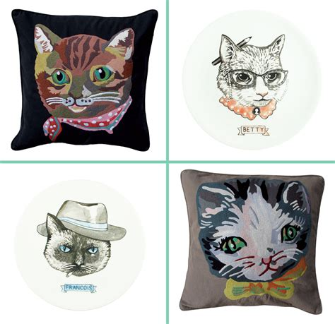 themed decor accessories ten cat themed decor and accessories for house and
