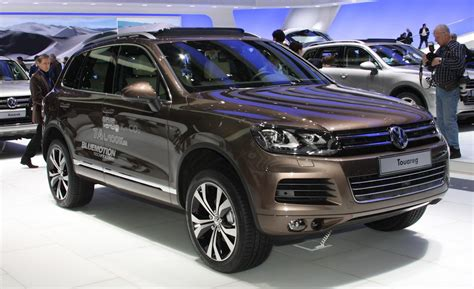 seven seater suv being mulled by volkswagen car comparisons