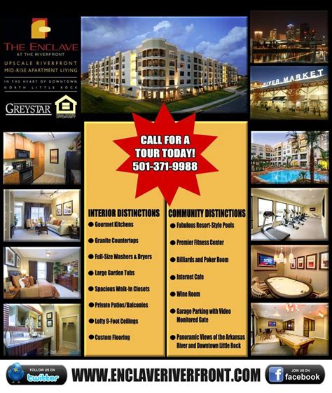 Apartment Specials Ideas Apartment Specials Ideas 28 Images Apartment Flyer