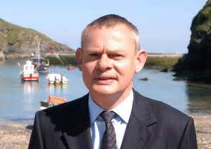 Doc martin actor dies myideasbedroom click for details doc martin